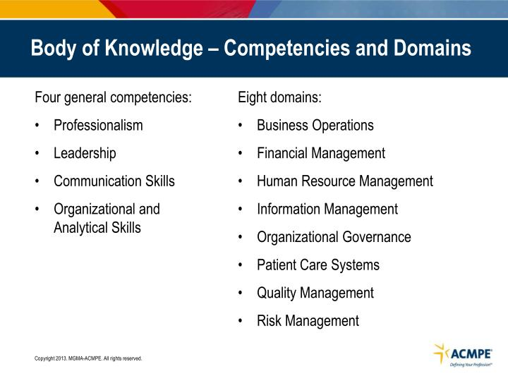 pursuing competitive advantage through knowledge management essay Strategic management b differentiation c knowledge management d paradigm busting q47 to validate an idea is accurate and useful, entrepreneurs may: a conduct experiments b run simulations c test market d build prototypes e.