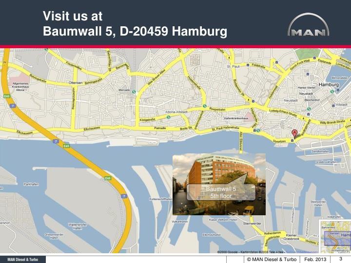 Visit us at baumwall 5 d 20459 hamburg