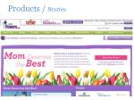products stories1