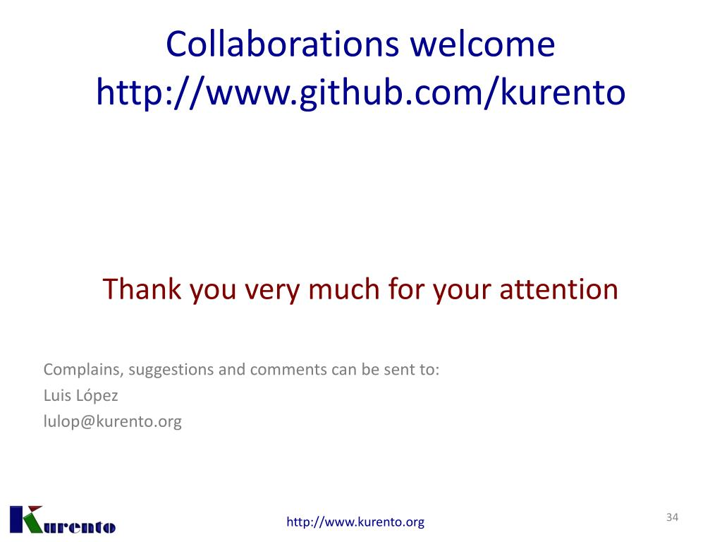 PPT - Introduction to WebRTC PowerPoint Presentation - ID
