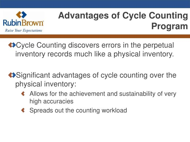 control inventory record inaccuracy via cycle counting The best fitness trackers  or the fitbit website on a computer to keep a record of your activity and link you to  stair counting, distance.