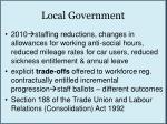 local government1