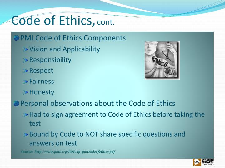 a doctors code of ethics The pa profession has revised its code of ethics several times since the profession began although the fundamental principles underlying the ethical care of patients have not.