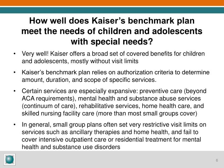 plan to meet the care and learning needs of all children It is important to plan to meet the care and learning needs of all children criteria 1 it is important for practitioners to identify children's care and learning needs in a setting, there are many reasons for this.