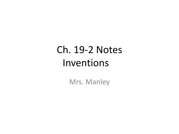 ch notes 2 Enotescom has study guides, lesson plans, quizzes with a vibrant community of knowledgeable teachers and students to help you with almost any subject.