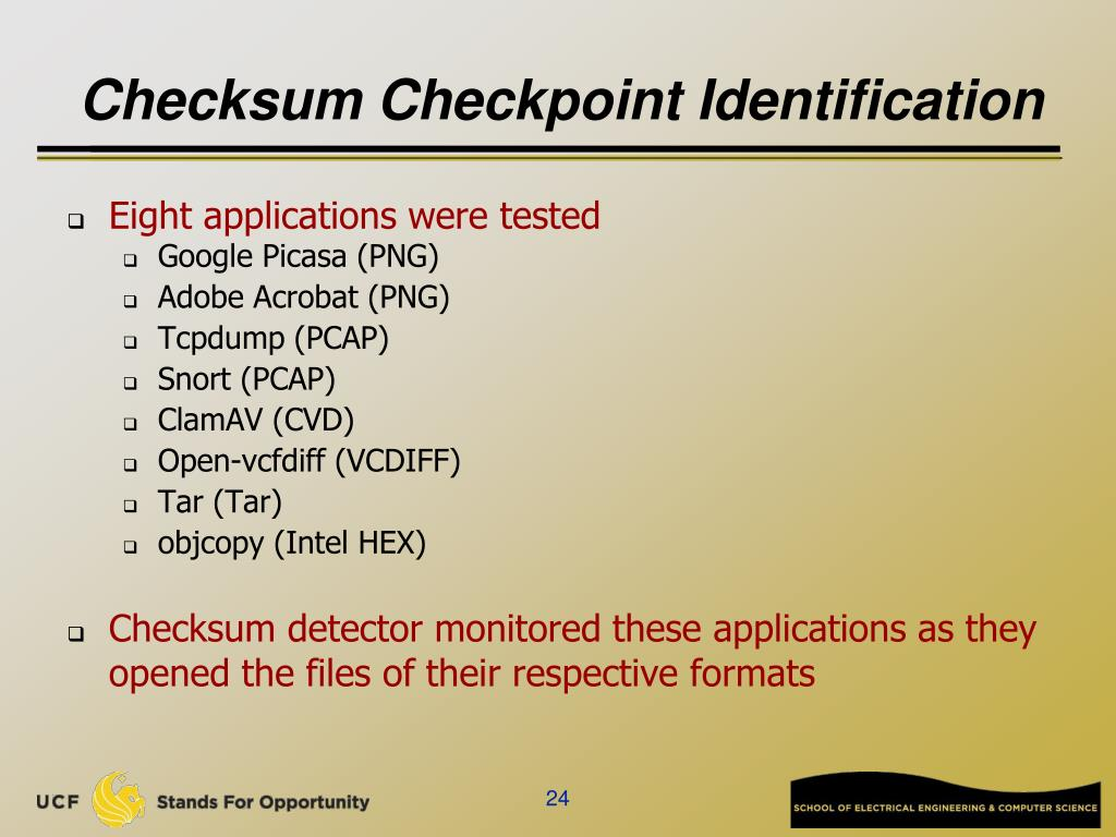 PPT - What is fuzz testing? PowerPoint Presentation - ID:1574066