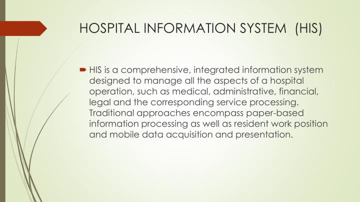 thesis related literature for hospital management system A literature survey or a literature review in a project report is that section which shows the various analyses and research made in the field of your interest and the results already published, taking into account the various parameters of the project and the extent of the project.