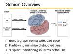 schism overview3