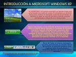 introducci n a microsoft windows xp10