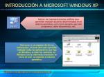 introducci n a microsoft windows xp11