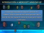 introducci n a microsoft windows xp3