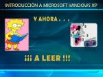 introducci n a microsoft windows xp5