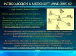 introducci n a microsoft windows xp6