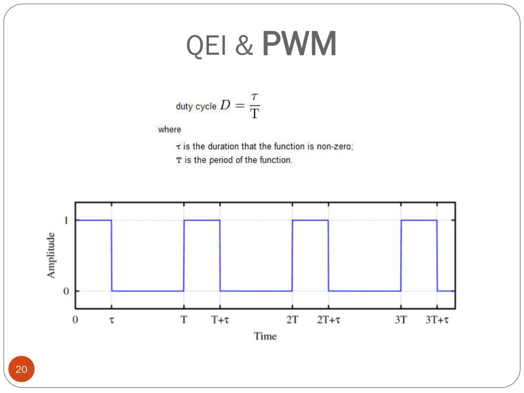 PPT - PIC Microcontroller PowerPoint Presentation - ID:1576011
