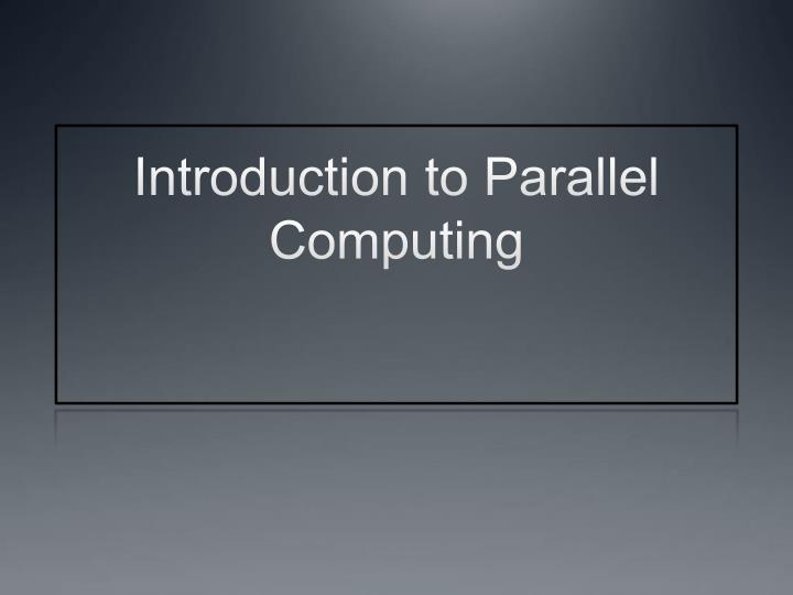 introduction to business computing notes Introduction to computers the big picture a computer system has three main components: hardware, software, and people a computer is a machine that can be programmed to accept data (input), process it into useful information (output), and store it away (in a secondary storage device.