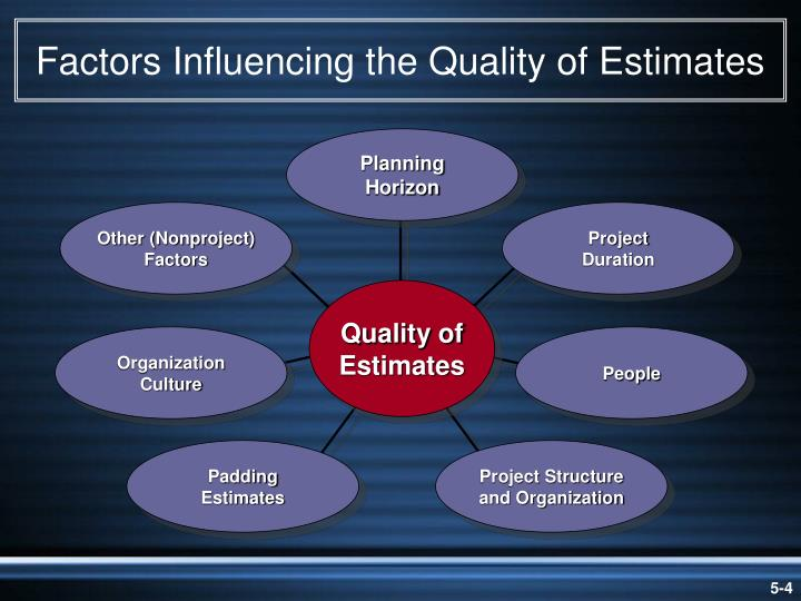 organisational factors influencing delegation Organizational structure: influencing factors and impact on a firm 231 researchers have argued that if organizational theory is to be relevant to practitioners, emphasis should be.
