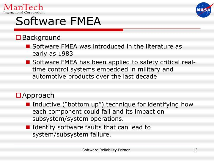 knowledge base approach to integrated fmea 231 integrated models of knowledge management and six sigma  fmea-based ontology for sel  a knowledge base of server breakdown/failure, (4).