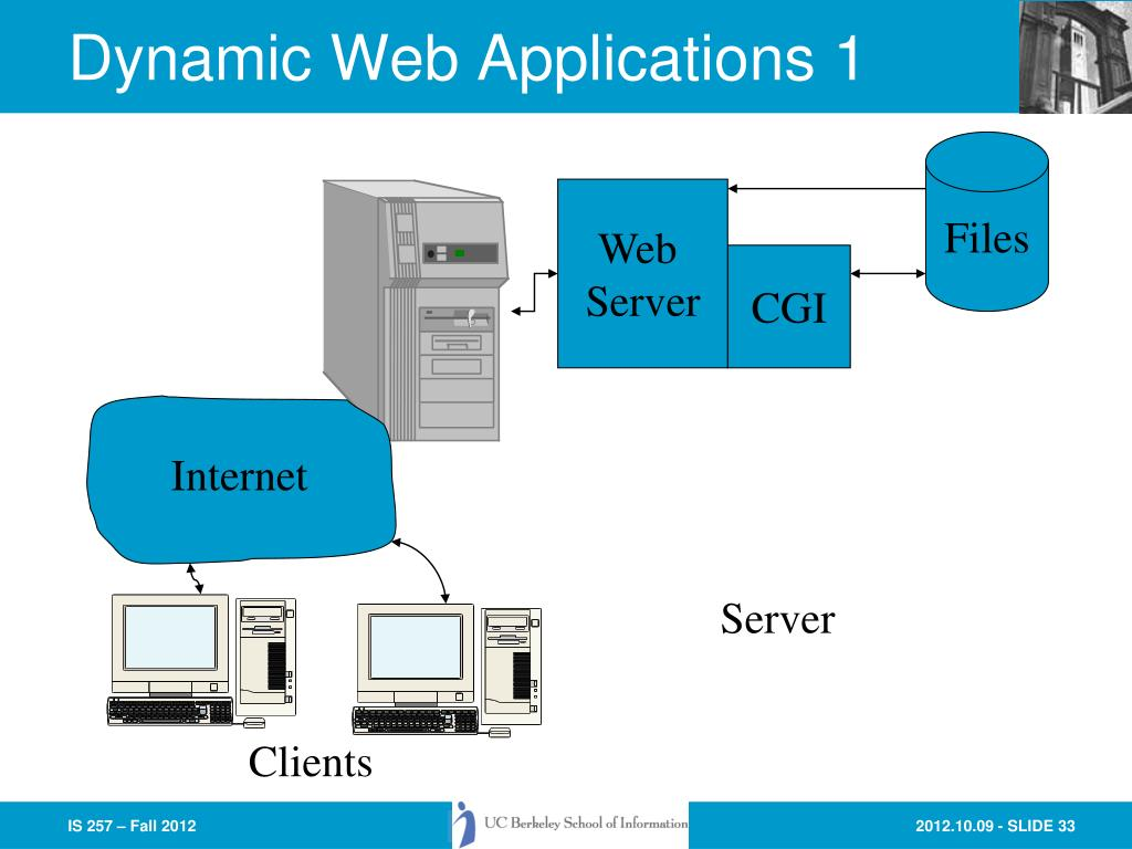 PPT - Database Applications and Web-Enabled Databases