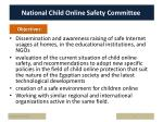 national child online safety committee1