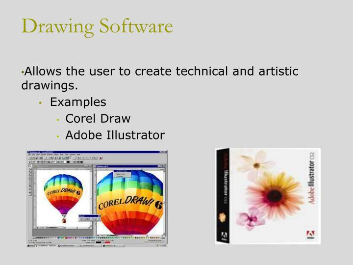 Pretty Drawing Software Examples Pictures Inspiration - Everything ...