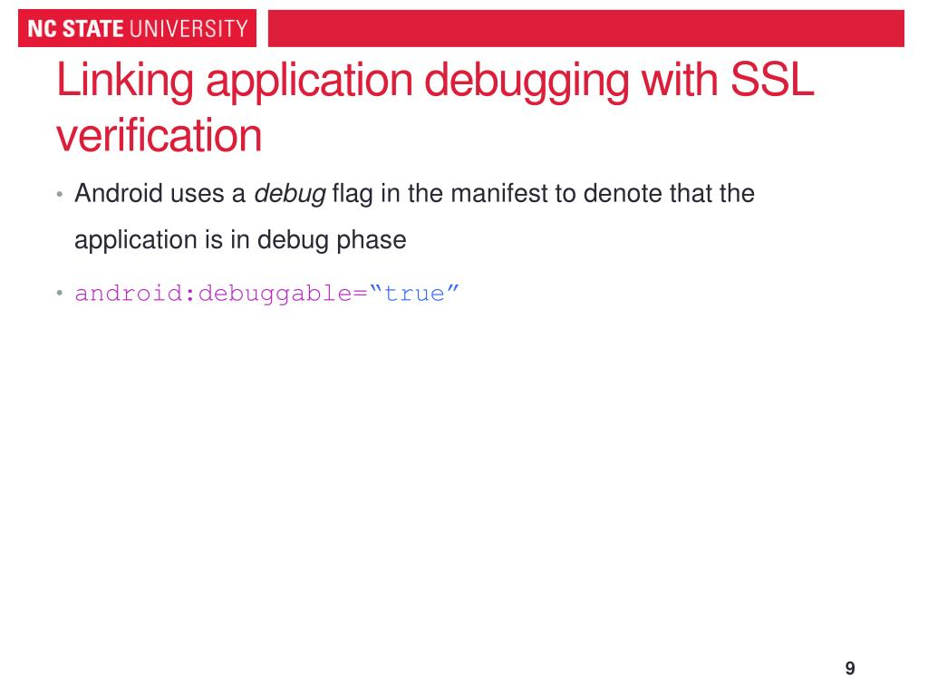 PPT - An Application Package Configuration Approach to