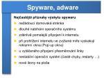 spyware adware3