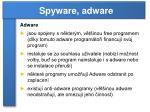 spyware adware9