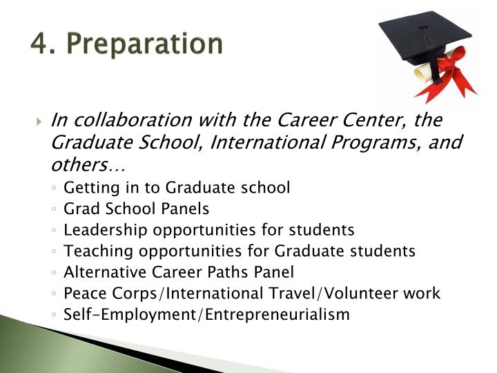 Collaborative Teaching Degree : Ppt enhancing the learning environment at csu through