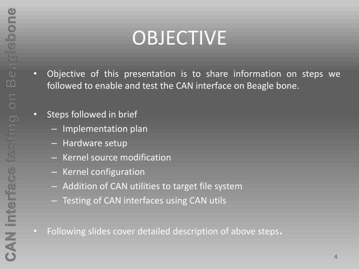 owasp testing guide v4 pdf download