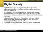 digital society1