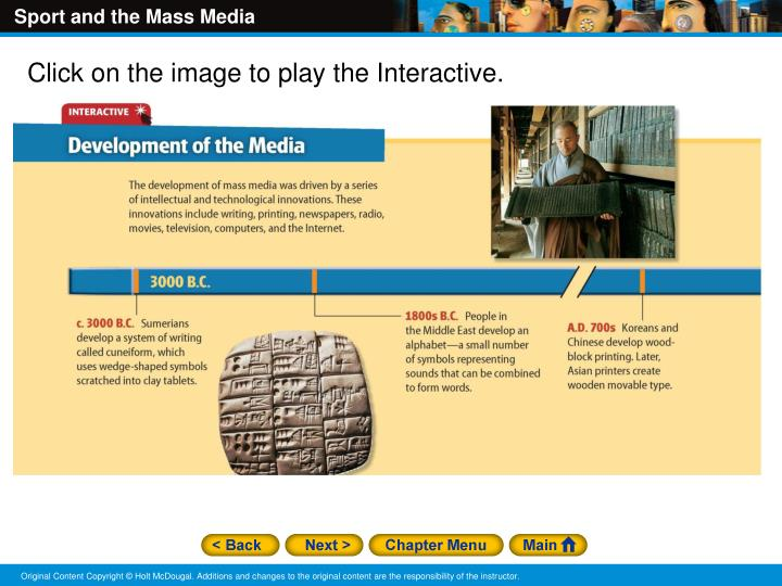Click on the image to play the Interactive.