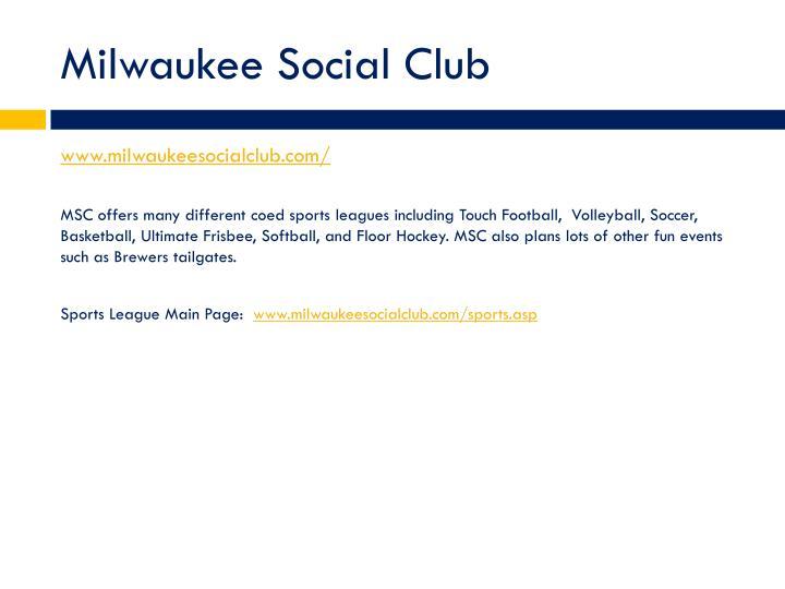 www.milwaukeesocialclub.com/