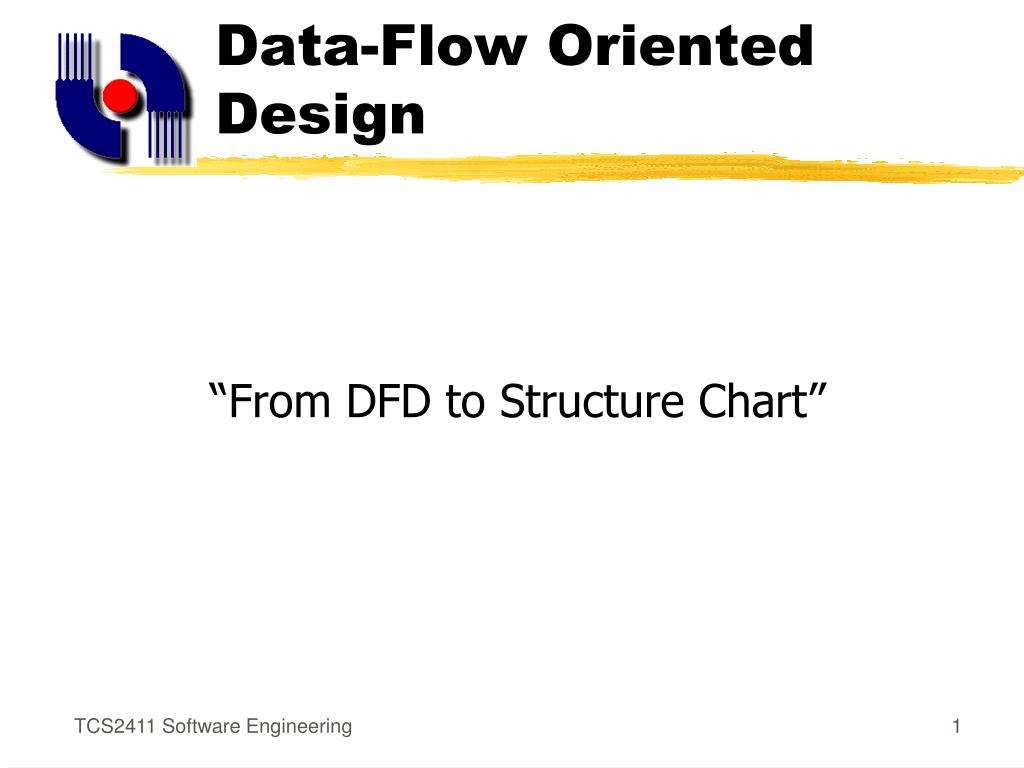 Ppt Data Flow Oriented Design Powerpoint Presentation Free Download Id 1582833