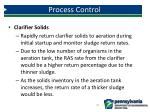process control1