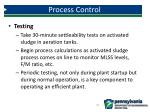 process control2