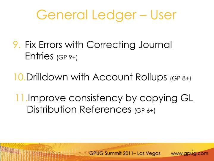Fix Errors with Correcting