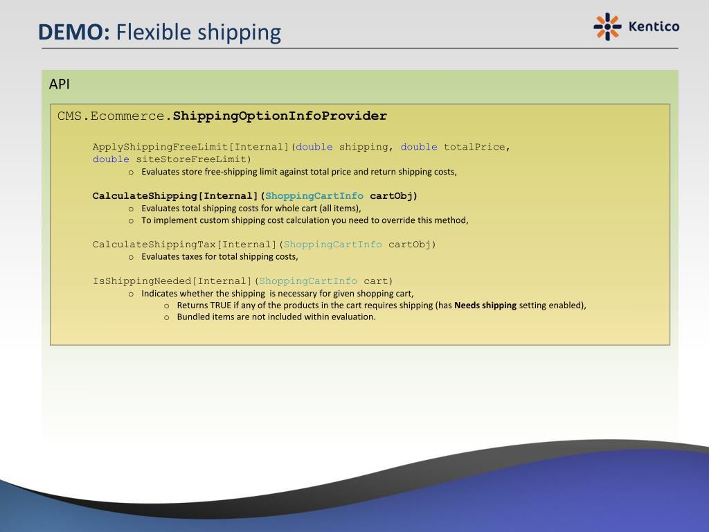 PPT - Partners' Webinar 10/25/2012 Karol Jarkovsky Solution