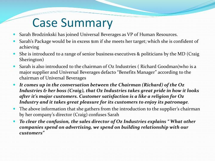 case study dominos dilemma essay The case study is about the obligation that pharmaceutical companies have to their experimental subjects when researching the effects of a new drug the dilemma is whether the company is under obligation to make the drug available to its experiment subjects in particular and to the russian.