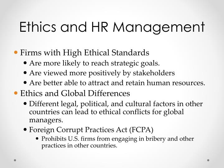 human resources and ethics To report ethics violations at the university steve winter chief human  resources officer harassment, discrimination (314) 968-6960.