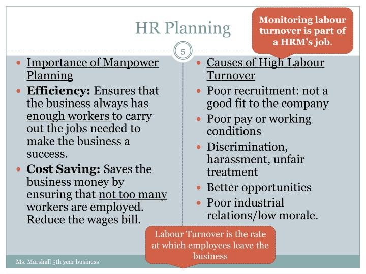 what is manpower and human resources planning 06112014 here comes the importance of human resource planning surprisingly,  hr planning is a part of the larger gamut of human resources,.