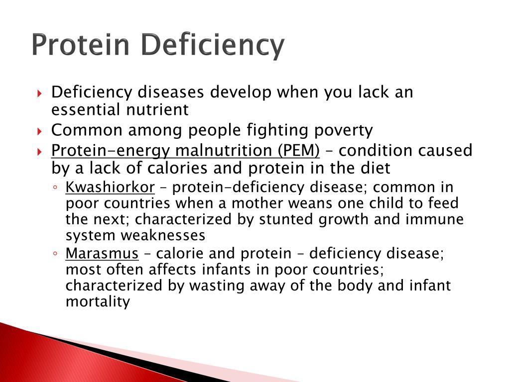 PPT - Proteins PowerPoint Presentation - ID:1585360