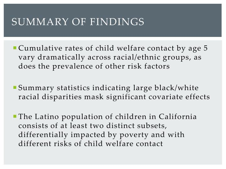 honky summary based in race Information on poverty and income statistics: a summary of 2014 current population survey data poverty rate of all persons by race and ethnicity.