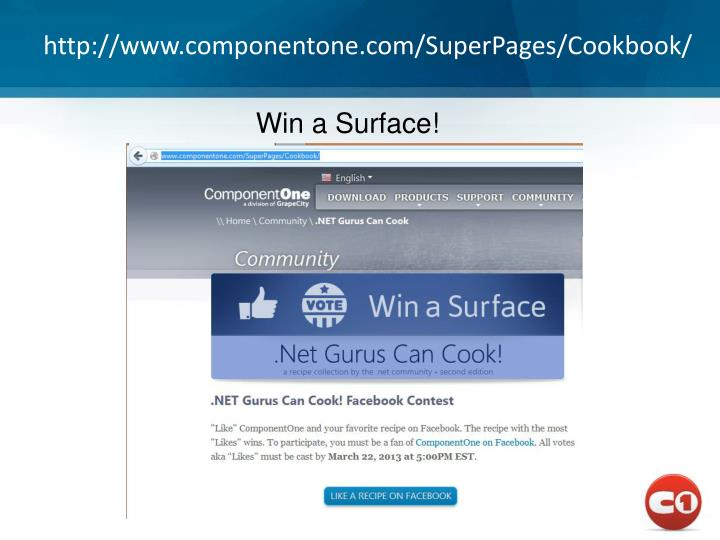 http://www.componentone.com/SuperPages/Cookbook/