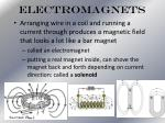 electromagnets1