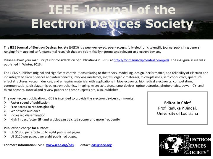 ieee papers on power electronics free download