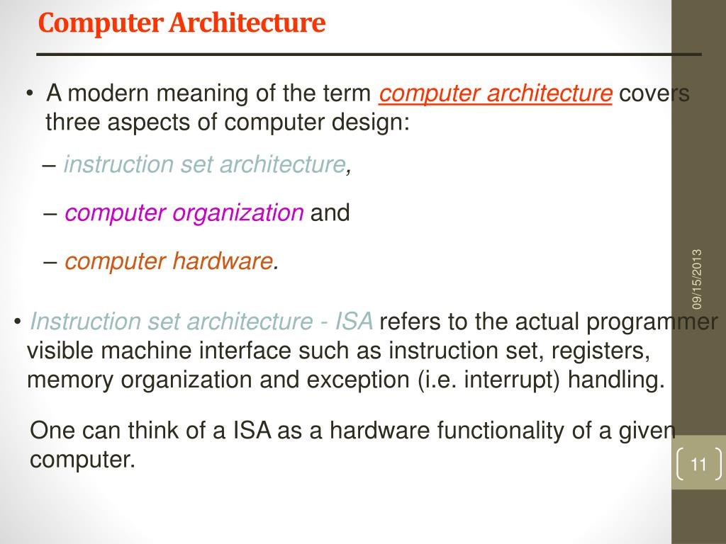 PPT - MICROPROCESSOR PROGRAMMING AND INTERFACING PowerPoint
