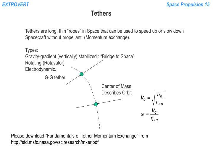 lower sun mass to slow brightening pdf