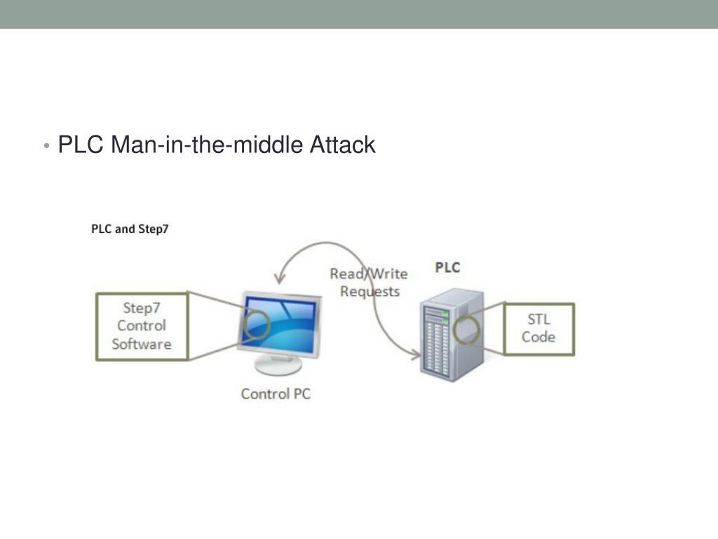 PPT - Stuxnet PowerPoint Presentation - ID:1586993
