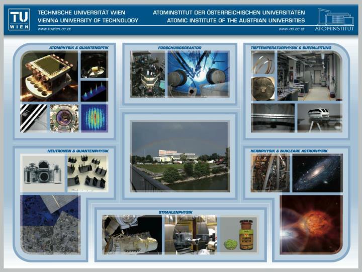 Vorbesprechung lehrveranstaltungen atominstitut 141 xyz 142 xyz freihaus hs 5 dienstag 6 m rz 2012 13h00