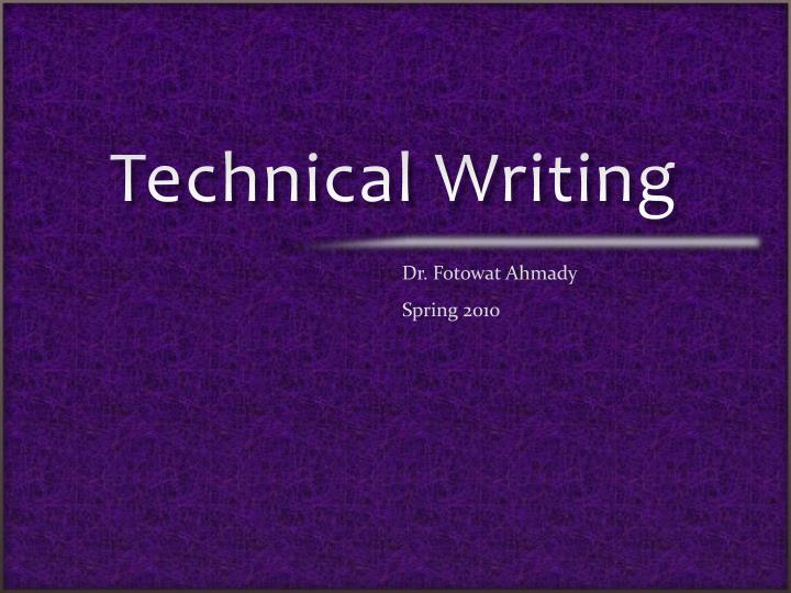 technical writing help Discover the best technical writing reference in best sellers find the top 100 most popular items in amazon books best sellers.